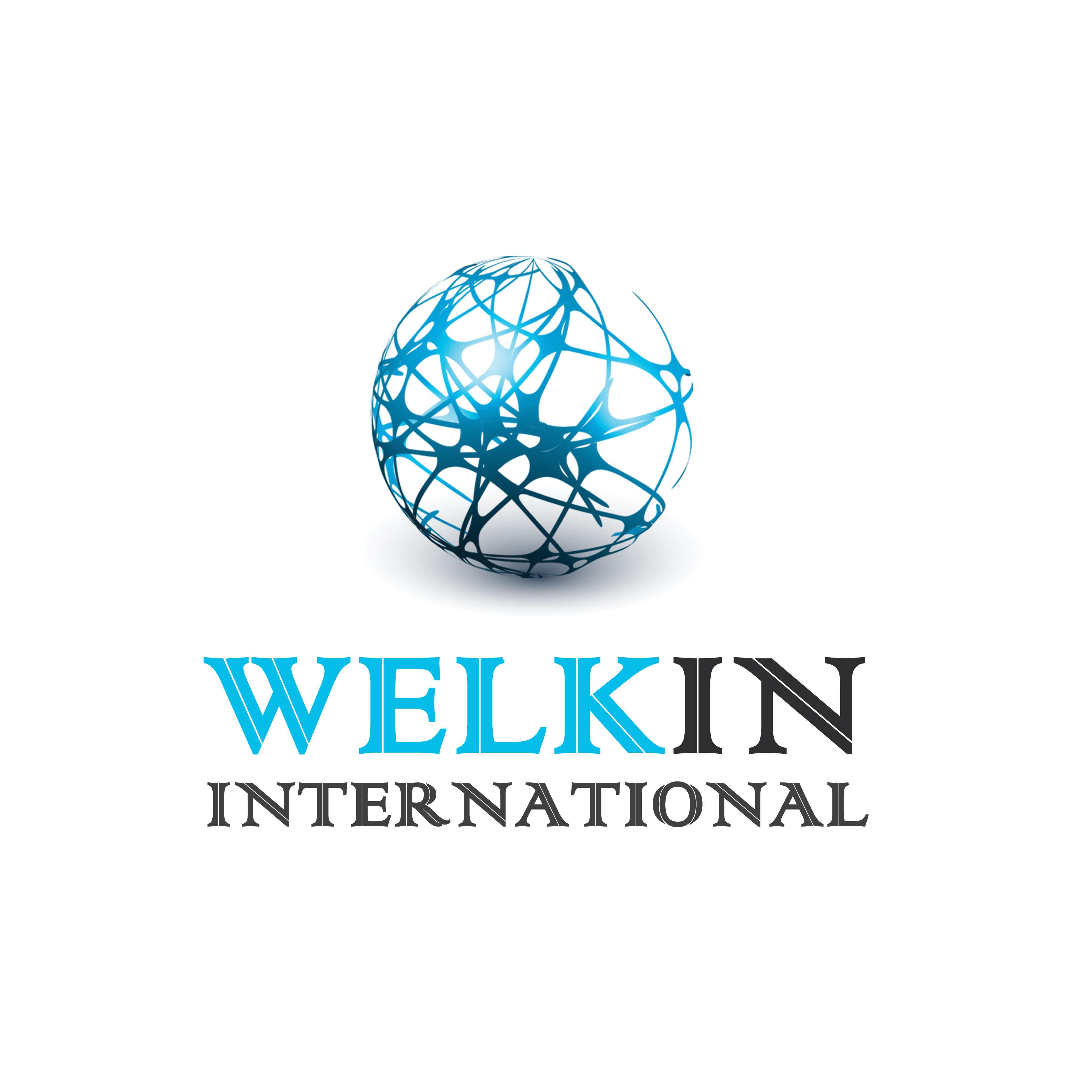Welkin International