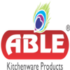 ABLE KITCHENWARE