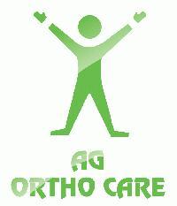 AG Ortho Care