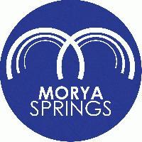 MORYA SPRINGS