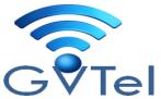 Gvtel Communication System