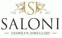 SALONI FASHION JEWELLERY