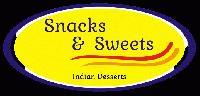 Shivanya Sweets and Snacks