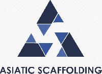 Asiatic Scaffolding