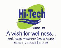 Hi-Tech Sweet Water Technologies Pvt. Ltd.