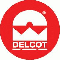 DELCOT ENGINEERING PRIVATE LIMITED