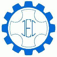 Jatindra Engineering Corporation
