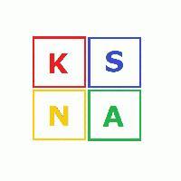 Ksna Company Limited