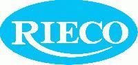 RIECO INDUSTRIES LTD.