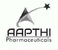 Aapthi Pharmaceuticals Limited India