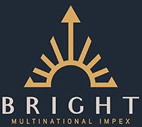 Bright Multinational Impex