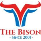 The Bison Foods