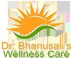 DR BHANUSALIS WELLNESS CARE