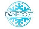 DANFROST PVT LTD