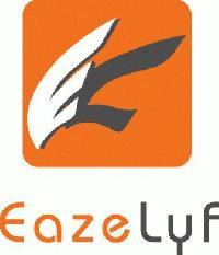 EazeLyf