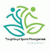 TOUGH GUYS SPORTS MANAGEMENT
