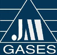 Jay Emm Gases Pvt. Ltd.