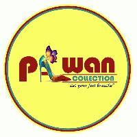Pawan Collection
