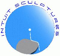 INTUIT SCULPTURES AND EXPORTS PRIVATE LIMITED
