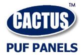 CACTUS PROFILES PVT. LTD.