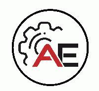 ASAR ENGINEERING