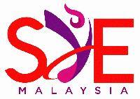MALAYSIABAZAAR.COM