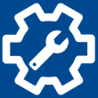 Raza Repair Service