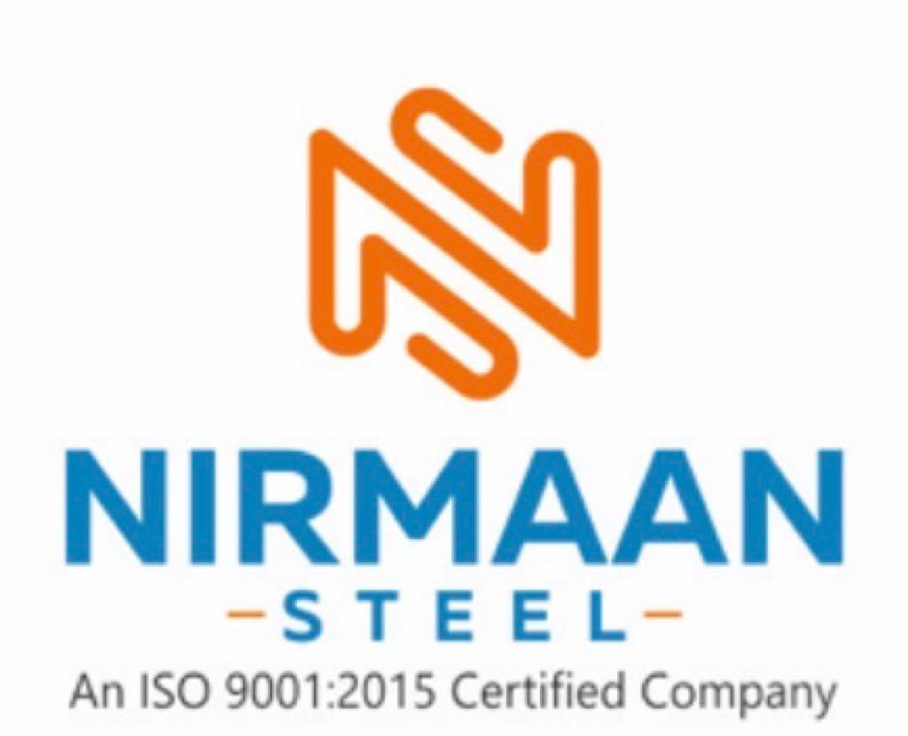 NIRMAAN STEEL