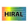 HIRAL TEKTRONIX PVT. LTD.