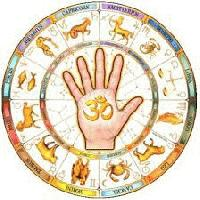 Astrologer Pandit Vinod Acharya Ji