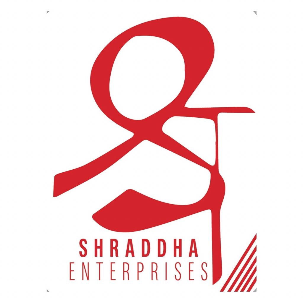 SHRADHA ENTERPRISES