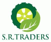 S. R. Traders