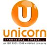 UNICORN PETROLEUM INDUSTRIES PVT. LTD.