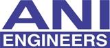 ANI ENGINEERS