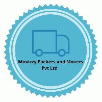 Movizzy Packers and Movers Pvt. Ltd.