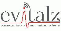 Evitalz Information Management Private Limited