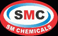 SM CHEMICALS