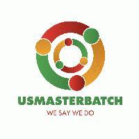 US MASTERBATCH JSC