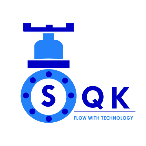 SQK VALVES FITTINGS & AUTOMATION PRIVATE LIMITED