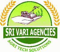 Sri Vari Agencies Agri Tech Solutions