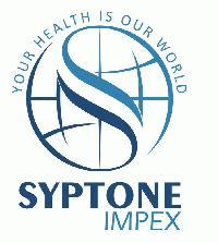 SYPTONE IMPEX