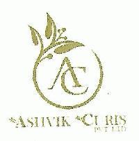 ASHVIK CURIS PRIVATE LIMITED