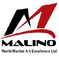 TK MALINO