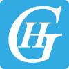 Hangzhou Guohong Machinery Co., Ltd