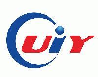 UIY Technology Co., Ltd