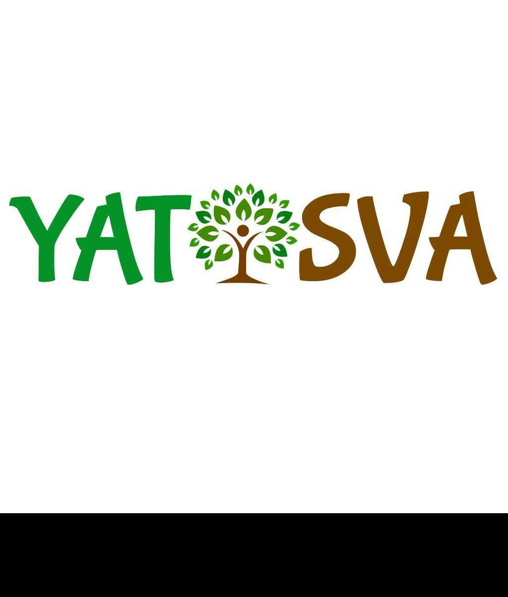 YATSVA