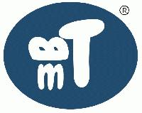 BMT Fasteners