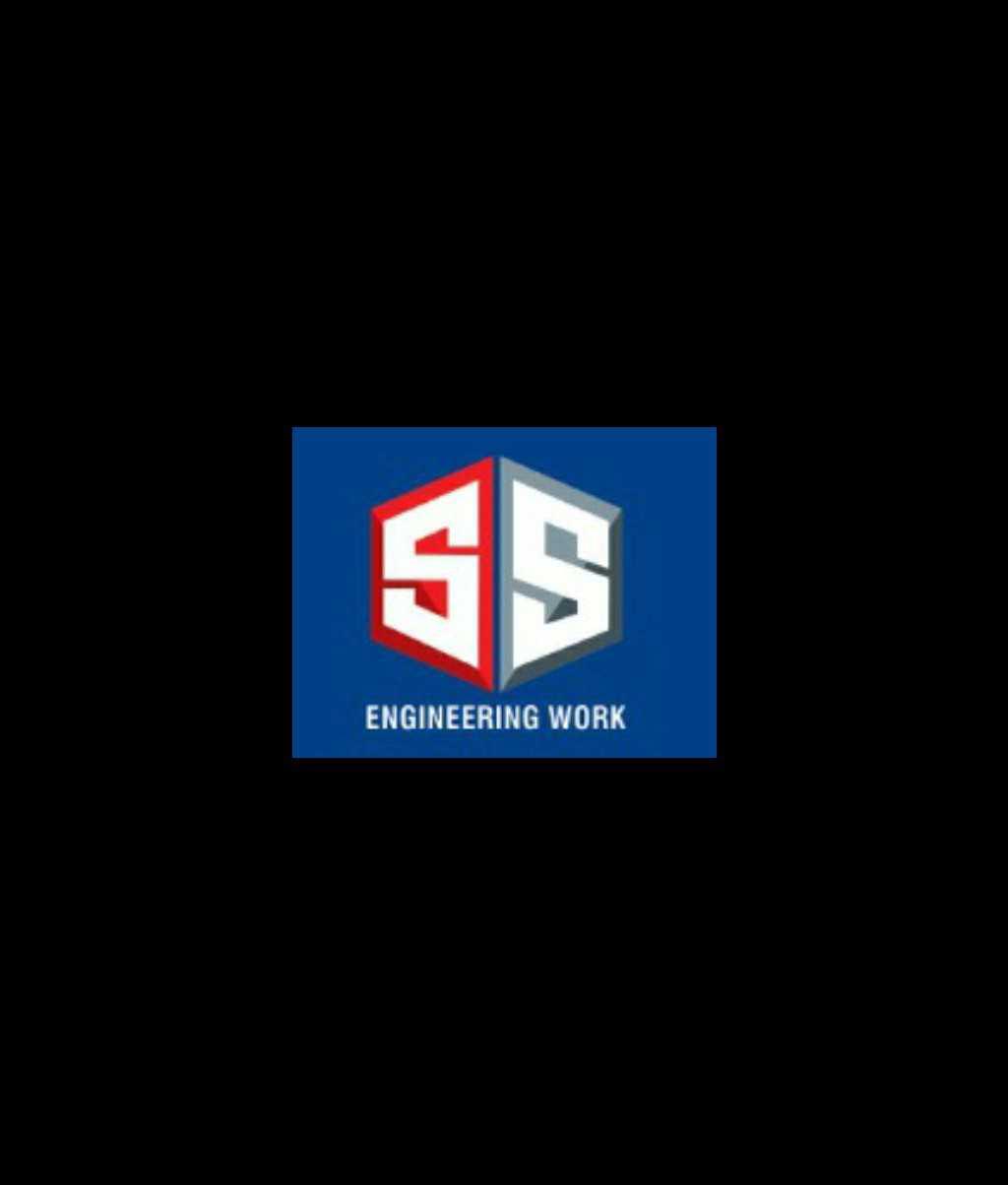 SS ENGINEERING WORKS