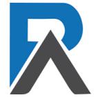 Ravi & Associates