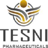 Tesni Pharmaceuticals